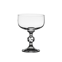 Champagne Saucer 6 3/4oz (case of 48)