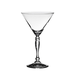 Martini 9 1/4oz (case of 24)