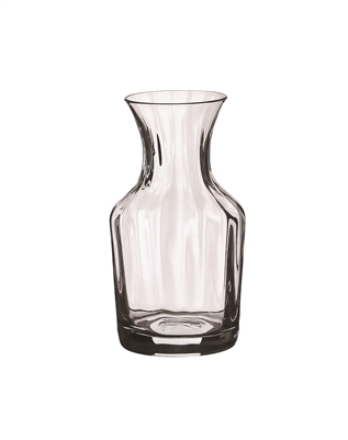 3 1/4 oz Gatsby Carafe (case of 24)