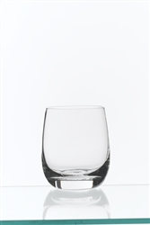 "8 1/2"" oz Lunar Cocktail Tumbler (case of 24)"