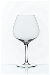 21 oz All Purpose Wine Glass (case of 24)