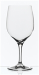 Rona 8 oz Wine Glass