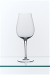 18 1/2 oz Invitation Bordeaux Wine Glass (case of 24)
