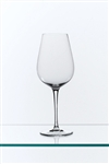 15 oz Invitation Wine Glass (case of 24)