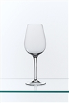 12 oz Invitation Wine Glass (case of 24)