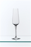 6 oz Invitation Champagne Flute (case of 24)