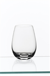 15 1/2 oz Stemless Bordeaux (case of 24)