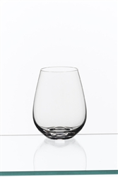 11 1/4 oz Stemless Wine Glass (case of 24)