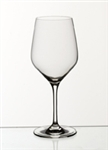 18 1/2 oz Martina Wine Stem (case of 24)