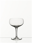 8 oz Classic Paris Coupe Champagne (case of 24)