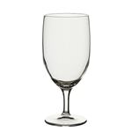 14 oz Banquet Water Glass (case of 12)