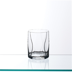 13 1/2 oz Nettuno Dof Clear (case of 12)