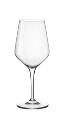 11 3/4 oz Electra Small Wine Stem (case of 24)