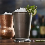 Mint Julep Cup 12oz (case of 24)