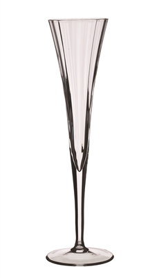 4 oz Gatsby Champagne Flute - (case of 24)