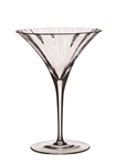 9 1/2 oz Gatsby Martini - (case of 24)