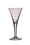 2 1/2 oz Gatsby Port Glass - (case of 24)