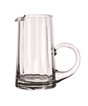 13 oz Gatsby Pitcher (case of 12)