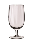 14 oz Gatsby Water Goblet  (case of 24)