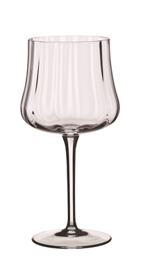 10 3/4 oz Gatsby Goblet  (case of 24)