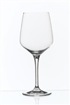 17 1/4 oz Artist Wine Glass (case of 24)