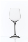 12 1/4 oz Artist Wine Glass (case of 24)