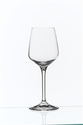 8 3/4 oz Artist Wine Glass (case of 24)