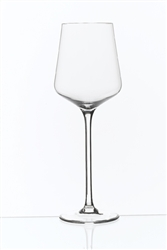 19 3/4 oz Rona Grand Vin  Wine Stem (case of 24)