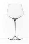 40 1/2 oz Rona Grand Vin Wine Stem (case of 24)