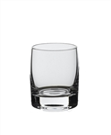 Lunar Shot Glass - (case of 24)