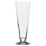 13 OZ RONA ALL PURPOSE BEER PILSNER GLASS (case of 24)