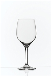 12 1/4 oz Edition Wine Glass (case of 24)