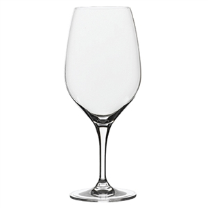 20 oz Edition Wine Glass (case of 24)