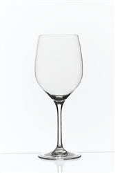 15 1/4 oz Edition Wine Glass (case of 24)