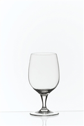 10 1/2 oz Edition Water Goblet (case of 24)
