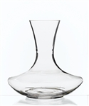 50 oz Artist Wine Decanter (case of 4)