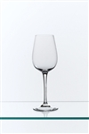 8 1/2 oz Invitation Wine Glass (case of 24)