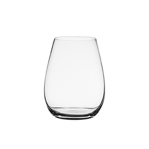 16 oz Stemless Bordeaux Tumbler (case of 24)