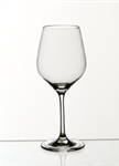 15 1/4 oz Martina Wine Stem (case of 24)