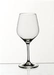 12 1 4/ oz Martina Wine Stem (case of 24)