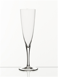 6 oz Champagne Flute (case of 24)
