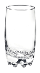 14 oz Galassia Beverage (case of 24)