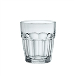 2 1/2 oz Rock Bar Shot Glass (case of 54)