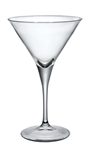 8 1/4 oz Ypsilon Martini (case of 12)