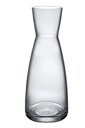 36 1/2 oz Ypsilon Carafe (case of 6)