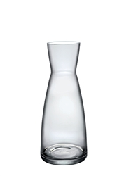 18 1/2 oz Ypsilon Carafe (case of 6)