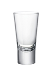 Ypsilon 2 1/4 oz. Shot Glass (case of 24)