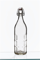 34 oz Moresca Bottle (case of 20)