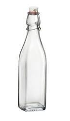 34 oz Swing Bottle (case of 20)