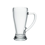 17 oz Bormioli Rocca Baviera Beer Mug (case of 6)